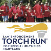 Making life sweeter for Special Olympics athletes at 2014 USA Games