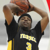 CALL FOR ATHLETE EMCEE AUDITIONS 2014 BASKETBALL CHAMPIONSHIPS