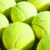 Tennis Management Team Seeks Athlete Leader