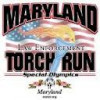 Reflections on my first Law Enforcement Torch Run
