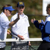 Learn about Summer Games Sports and Venues: Tennis