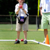 Learn about Summer Games Sports and Venues: Bocce