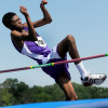 Learn about Summer Games Sports and Venues: Track and Field