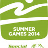 Nomination for 2014 Summer Games Opening Ceremonies Open