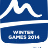 2014 Winter Games Athlete Emcee Call for Audtions