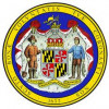 Governor O'Malley Forms Commission for Effective Community Inclusion of Individuals with Intellectual and Developmental Disabilities