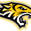 Towson University Students Passing the Pigskin again.