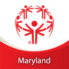Special Olympics Maryland Welcomes Stephanie Novak to the team.