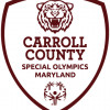 NEW Carroll County Logos Released