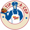 RED ROBIN® 9TH ANNUAL TIP-A-COP® FUNDRAISER