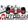 SOMD Take Over the Track Night at Autobahn