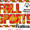2015 Fall Sports Fest Results now available