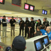2015 10 Pin Bowling Results now Available