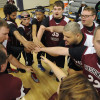 Washington County Warthog Basketball Show Growth Together