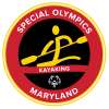 2017 Kayaking Championship Results