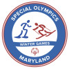Nominations of Roles for Winter Games Opening Ceremony