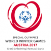 Support Special Olympics USA over in Austria