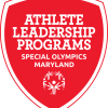 Athlete Leadership Conference November 10-11, 2017