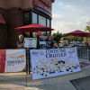 Sponsor Highlight: Chick-Fil-A