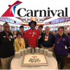 Sponsor Highlight: Carnival