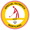 2017 Special Olympics Maryland State Golf Championship Results