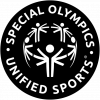 One of Nations Best, University of Alabama's Special Olympics Set Goals High for Program