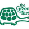 Sponsor Highlight: The Greene Turtle