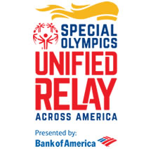 2015-Unified-Relay