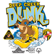 Deep-Creek-Dunk-2014