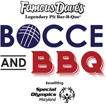 Famous-Daves-Bocce-BBQ