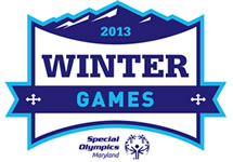 Winter Games Results