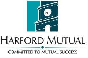 Harford Mutual_square