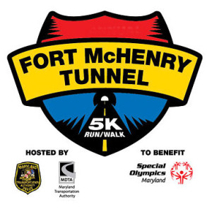 Tunnel Run Logo (2)