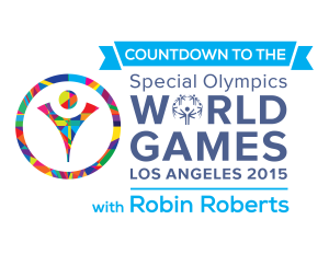 Countdown to World Games