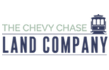 Chevy Chase Land Company